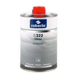 Roberlo S322