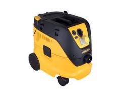 Пылеудаляющее устройство Mirka DE 1230 L PC