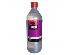 TORO 3805 bāzes šķīdinātājs