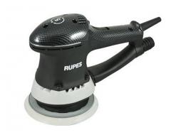 RUPES šlifavimo mašinėlė ER05TE