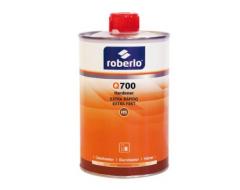 Roberlo Q700 cietinātājs Extra Fast 4:1-1L