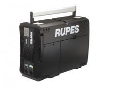 RUPES siurblys SV10E